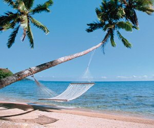 The-Beach-Scene