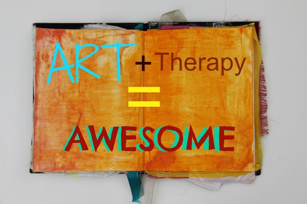 ART plus therapy medium
