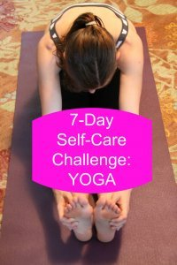 Self Care Challenge Yoga Large File