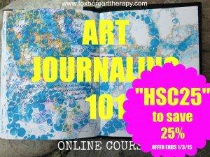 HSC COUPON