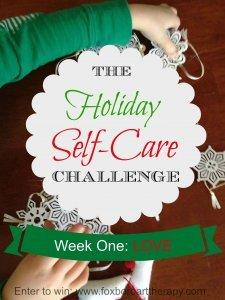 HSCC Week 1