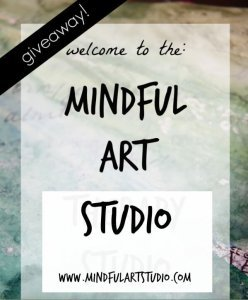 Welcome to Mindful Art Studio