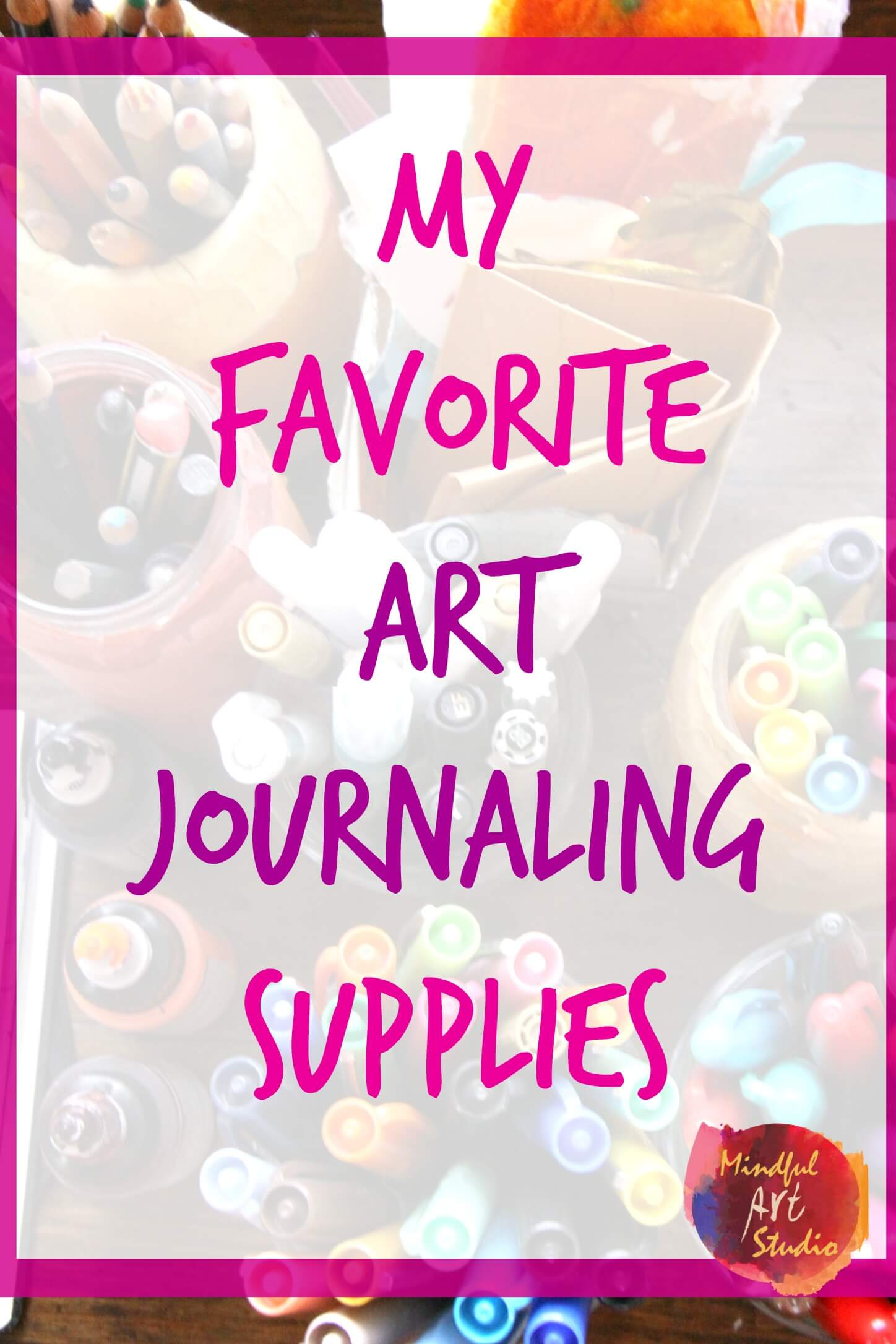 Quotes Journal What Is An Art Journal