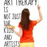 ART THERAPY 3