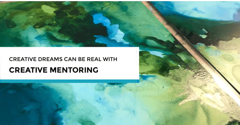 Creativity coaching, artist coach, art coach, creativity mentoring, creative mentor