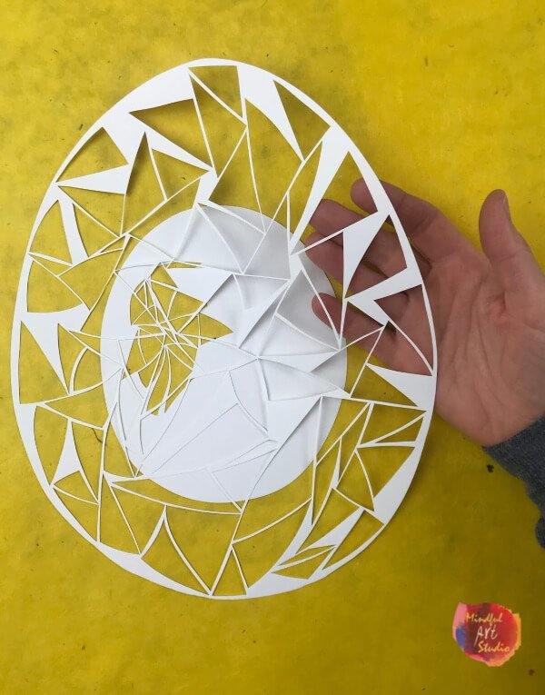 paper cutting art,  how to make paper cut designs, paper cut designs, paper cut tutorial, paper cutting tutorial, what is paper cutting?, how to paper cut art,