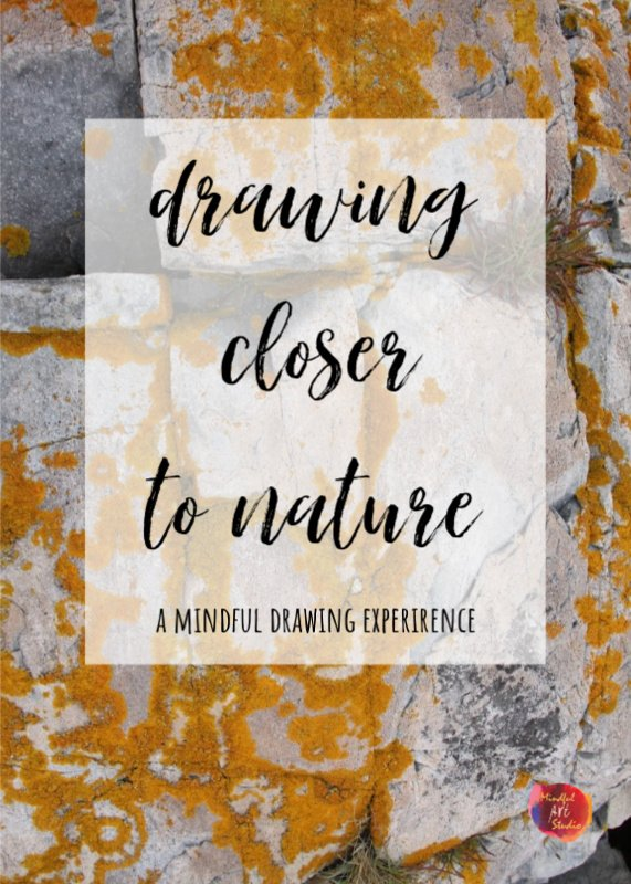 Drawing Closer to Nature