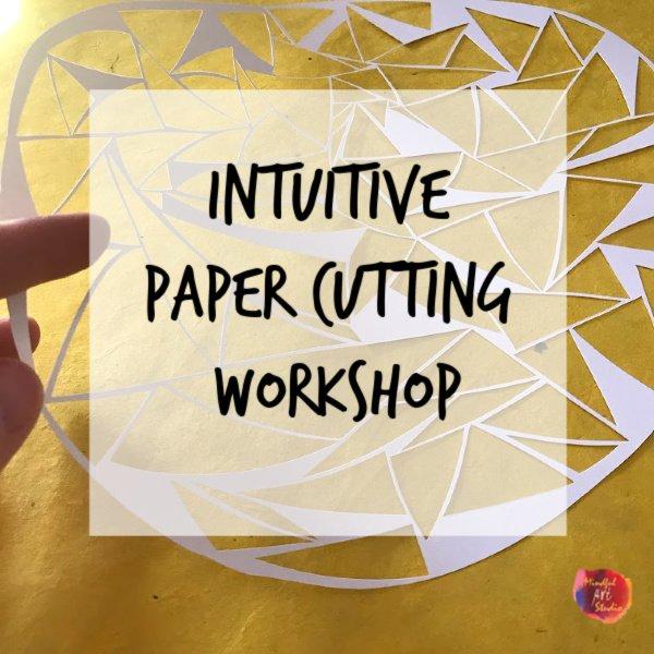 paper cutting, paper cut ideas, paper cut tutorial, paper cut class, paper cutout ideas