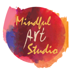 Mindful Art Studio