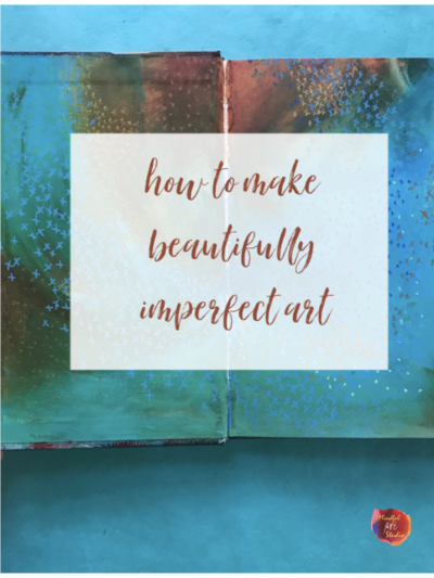 art journaling ideas, art prompts, ideas for art journaling